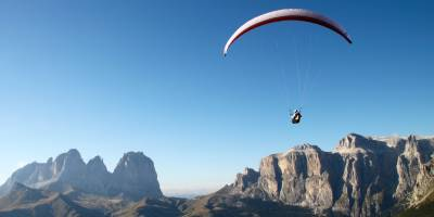 Dolomiti-Super-Fly-II